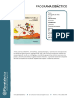 Programa - Cielografia de Chile (1)