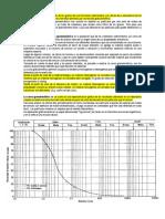 FICHA GRANULOMETRIA.pdf