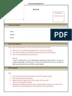 sample resume_thedna.pdf