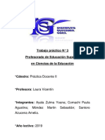 TP N°3 Itinerarios Didacticos.docx
