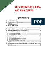 CONF_2_INTEGRALES DEFINIDAS Y ÁREA BAJO UNA CURVA.docx