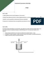 parcial automatizacion.docx