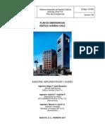 SI-003 PLAN DE EMERGENCIA Vr. 03.pdf