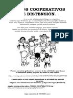 05-juegos-cooperativos-de-distensic393n-2019.pdf