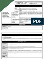 1ª Klaudemir Santiago - 2º EM.pdf