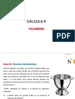 U1-S9-VOLUMENES-CAPAS.pptx