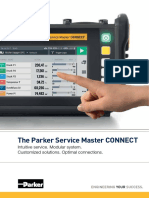 PP Service Master CONNECT v8 UK.pdf