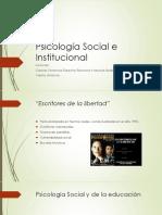 Psicología Social e Institucional.pptx