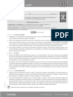 proylect-g10-la-ley-de-la-calle-pages.pdf