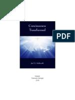 Transformação da Consciência - J Goldsmith - trad G S.pdf