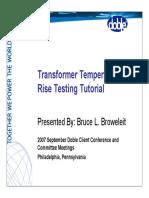 5_Temperature_Rise.pdf