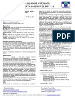 catalogo-5d1d04bc9d1eb.pdf