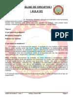 AULA 02 - ANALISE DE CIRCUITOS I.pdf