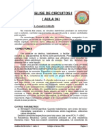 AULA 04 - ANALISE DE CIRCUITOS I.pdf