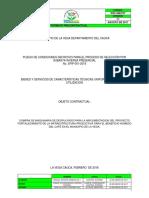 PPC_PROCESO_18-9-441476_219397011_40714240 (2)