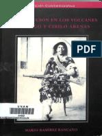 LaRevolucionEnLosVolcanes.pdf