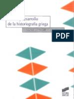 Caballero-Lopez-Jose-Antonio-Inicios-Y-Desarrollo-De-La-Historiografia-Griega-1.pdf