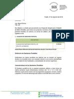 PRESUPUESTO TALSA BAÑOS.pdf