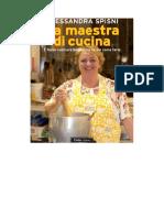 Alessandra_SpisniLa_Maestra_Di_Cucina.pdf