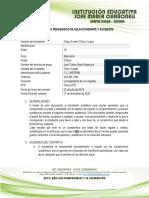 01 Formato de Contrato Pedagógico de Aula