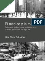 El Médico y la Medicina.pdf