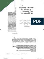 Neurose obsessiva na infância – contribuições psicanalíticas.pdf