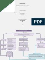 Mapa conceptual SISTEMA FINANCIERO COLOMBIANO.docx