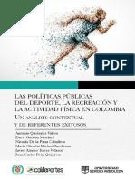 Políticas públicas deporte recreación y actividad física.pdf