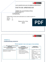 Esquema-Proyecto de Aprendizaje.docx