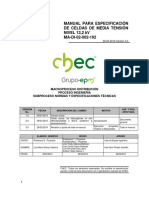 ANEXO1_2856_2019-04-08_Anexo_1_Manual_celdas_13_2KV