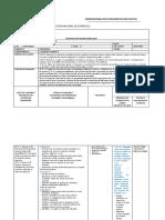 Mat9 Planif u1 Faty 1