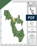 CLASIFICACION DEL SUELO.pdf