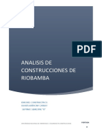 Analisis.pdf