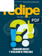 REVISTA REDIPE 4 - 2.compressed.pdf