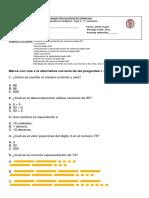 prueba de matematicas unidad 3.docx