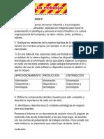 logistica-evidemcia 2
