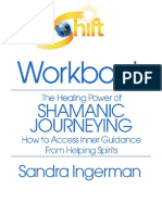 ShamanicJourneyingPartOne03-Materials-ShamanicJourneyingWorkbook.pdf