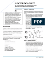 Refrigeration long-line-piping.pdf