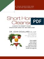 Short-Home-Cleanse-eBook-John-Douillards-LifeSpa.pdf