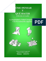 Cómo pensar y que hacer. Salud ocupacional.pdf