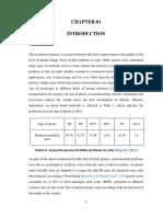 projet report final.pdf