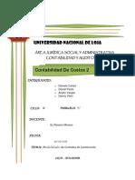 Modalidades de Contratos de Costrucion.actual