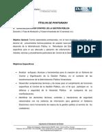 Plan de Estudios de Control de Gestion Publica.pdf