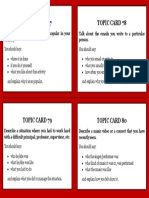 IELTS topic cards  .docx