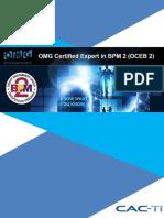 CAC-TI_Brochure_BPM_Fundamentos.pdf