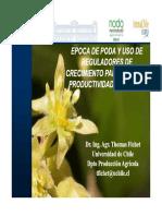 podapaltouchnodohortofruticola-110929160929-phpapp01