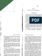 O que é Parapsicologia.pdf