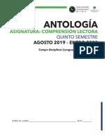 5TO SEM ANTOLOGÍA C.L..pdf