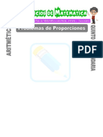Problemas-de-Proporciones-para-Quinto-de-Secundaria.doc