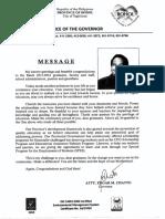 img410.pdf